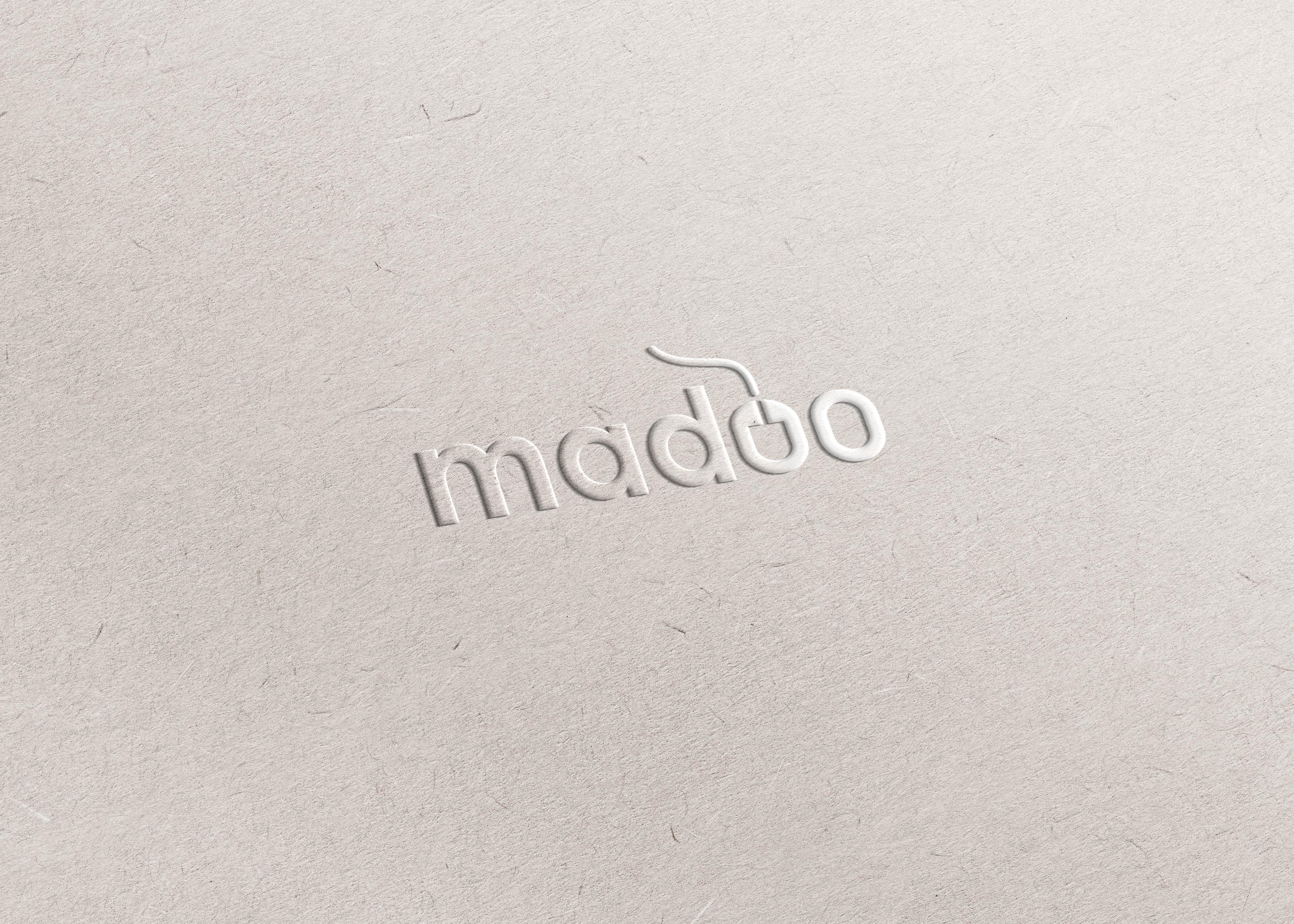 Madoo