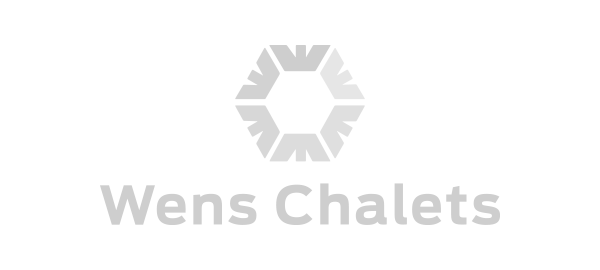 Wens-Chalets-logo
