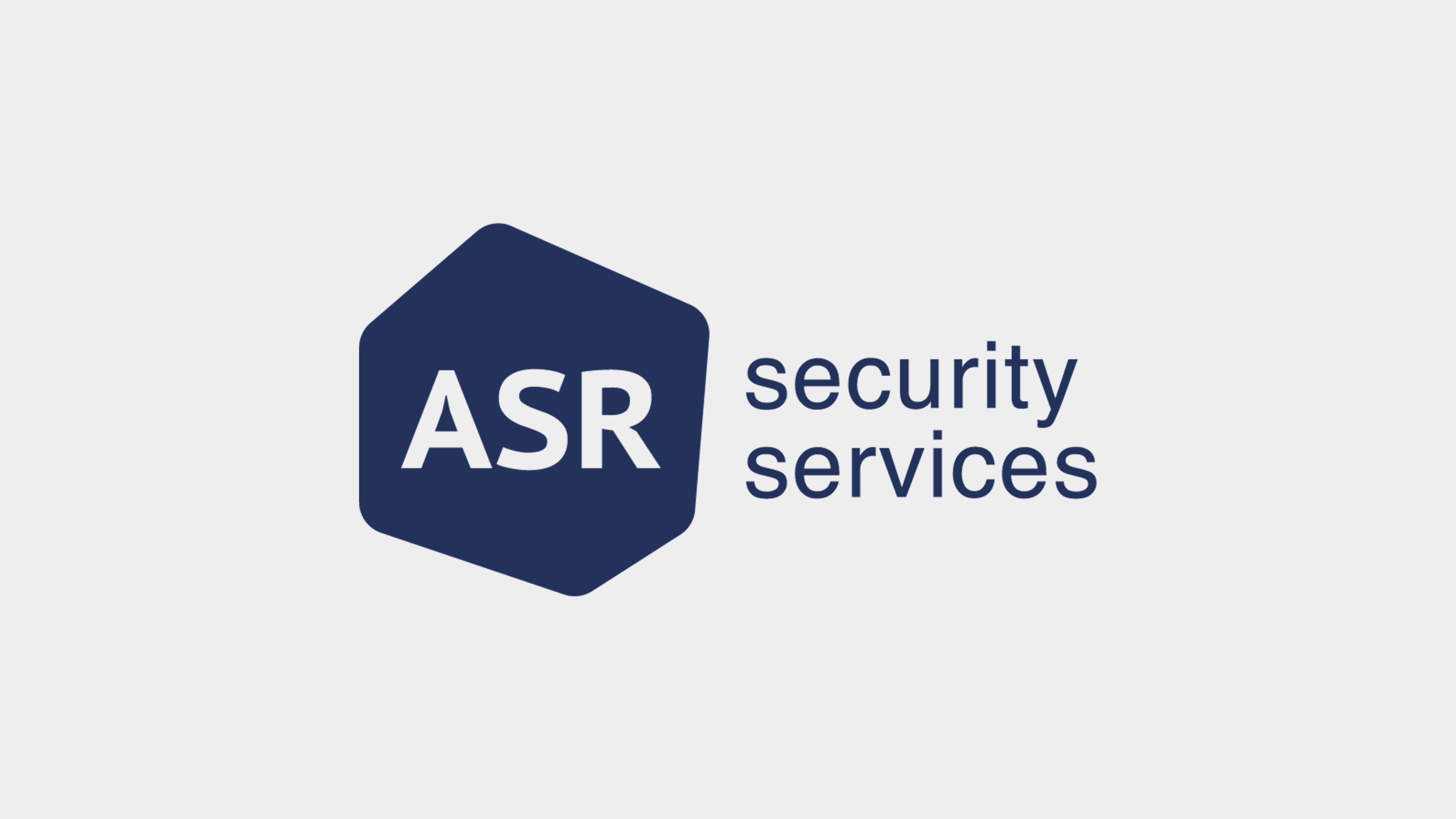 ASR-security-services-visual-identity-Studio-sont-businesscards