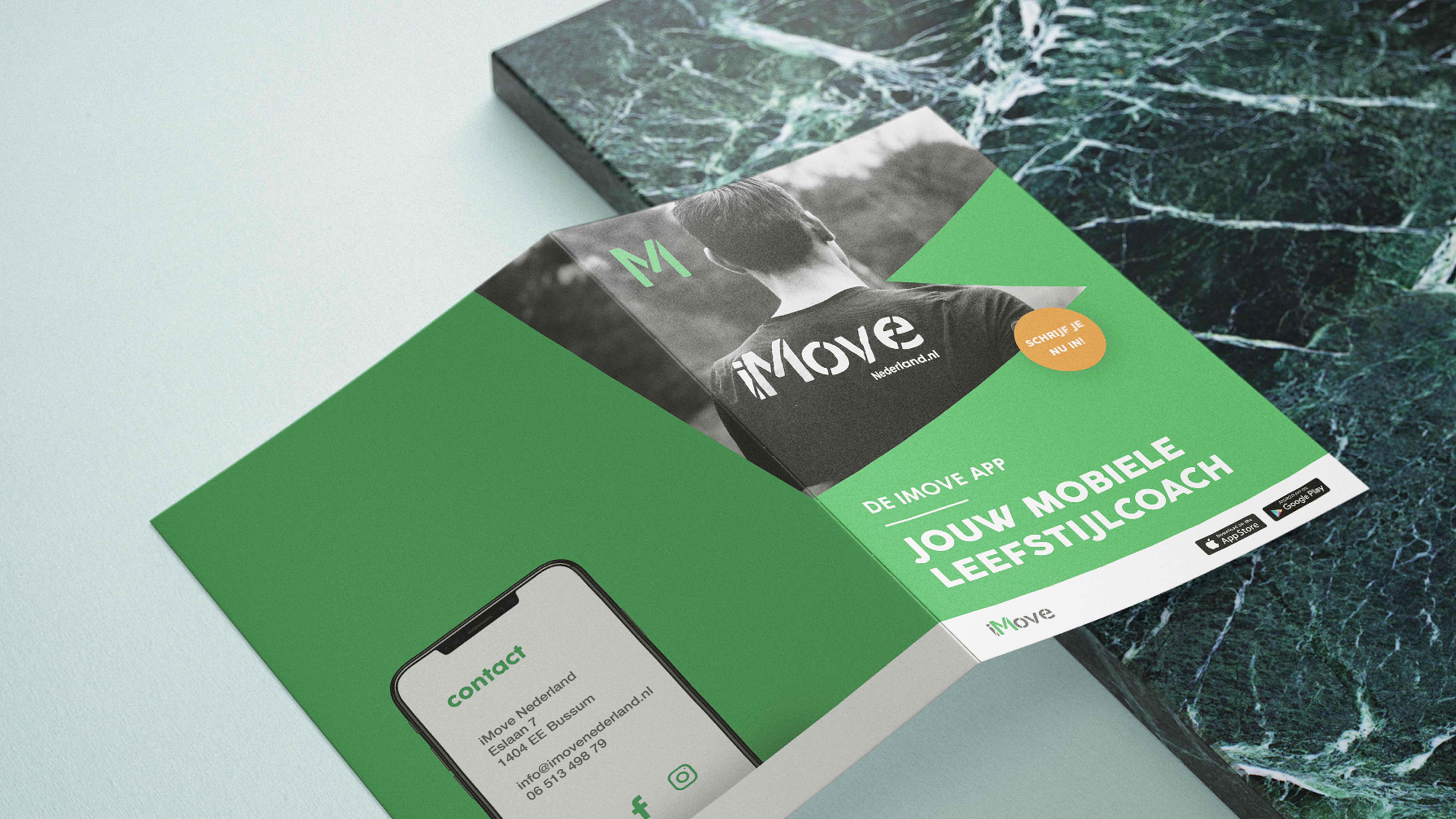 Imove-Nederland-branding-Studio-sont