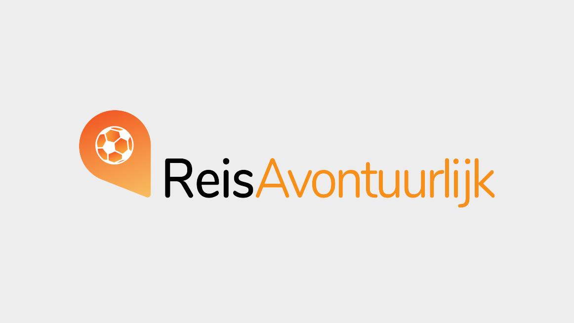 Reisavontuurlijk-branding-Studio-sont-01