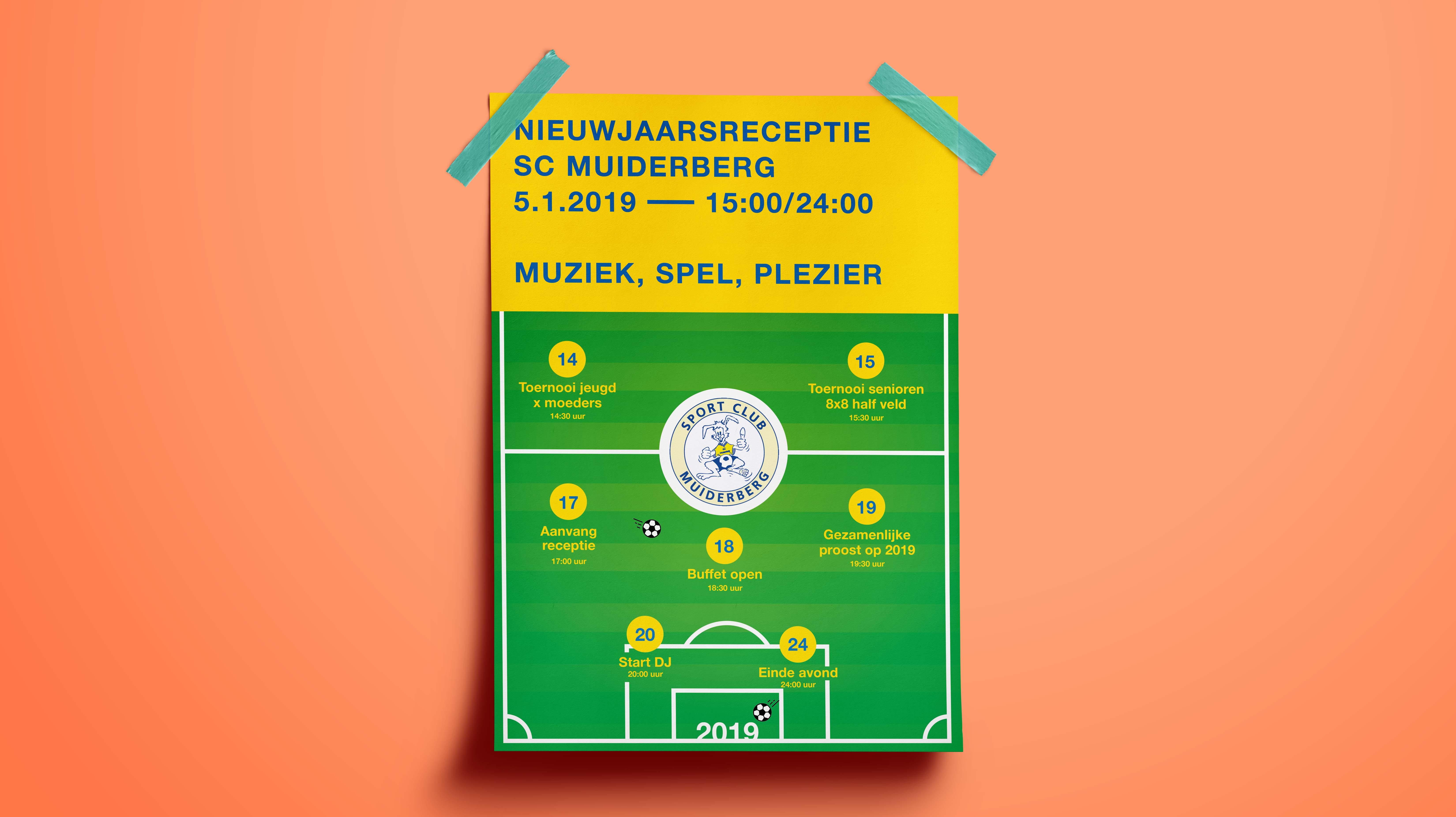 SCmuiderberg-poster-studiosont-01