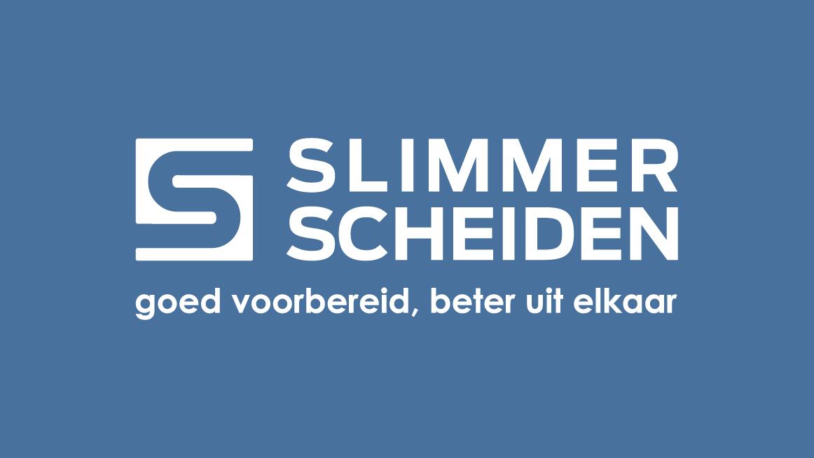 Slimmer-Scheiden-logo-studiosont-01