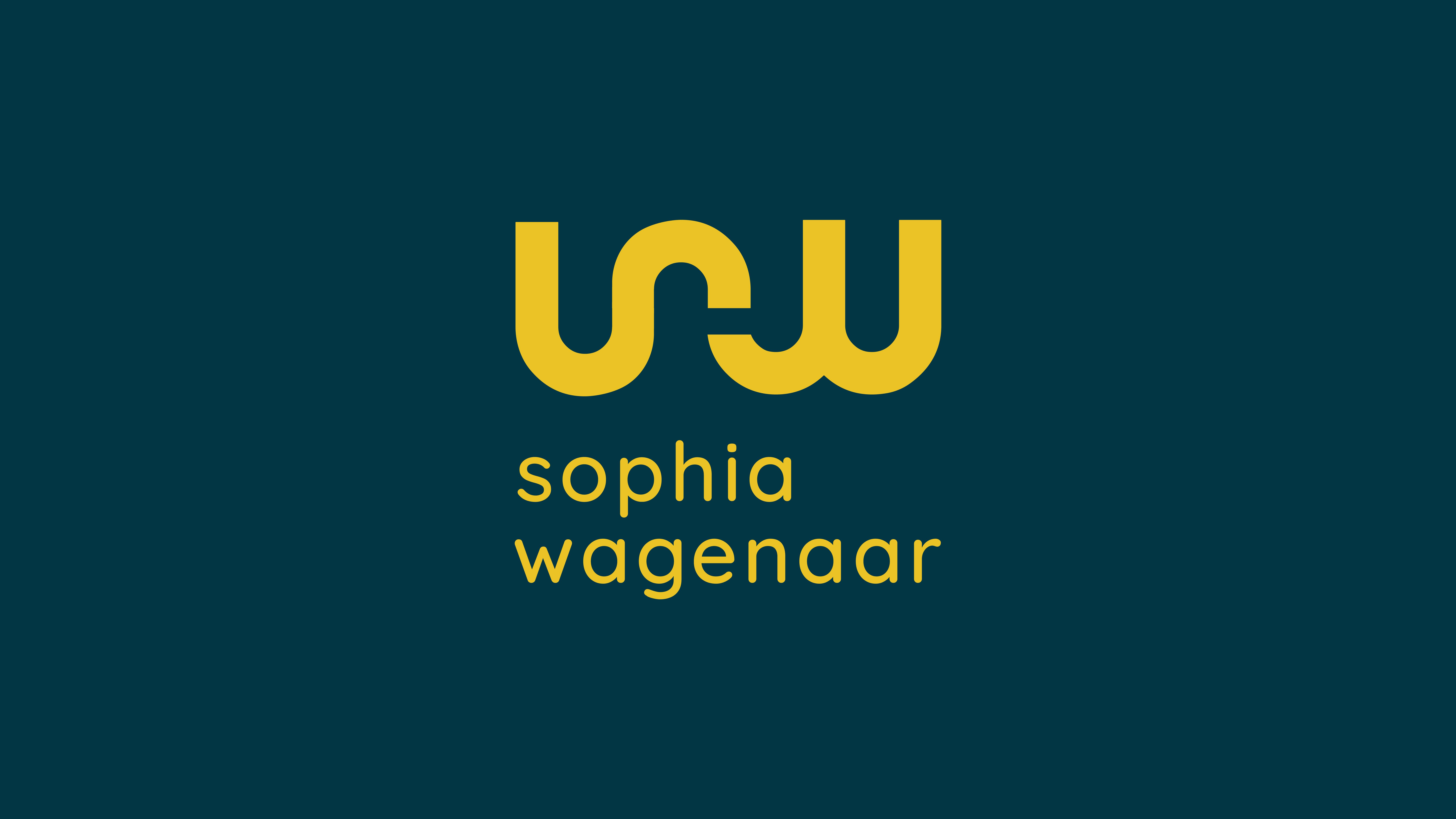 Sophia-Wagenaar-visual-identity-Studio-sont-01