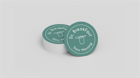 drbreakfast-logo-studiosont-01