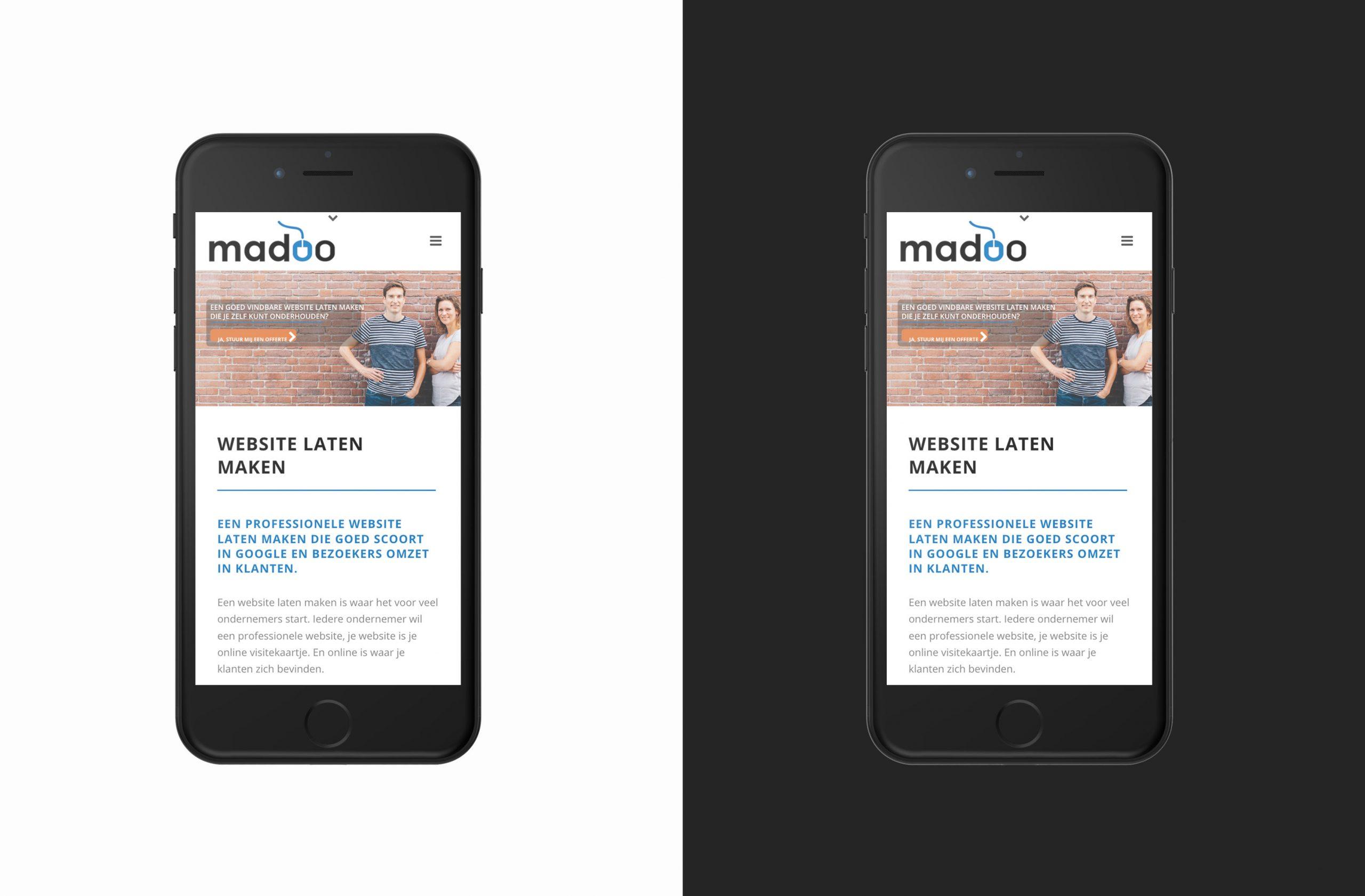 1-madoo-mobile-website-studiosont