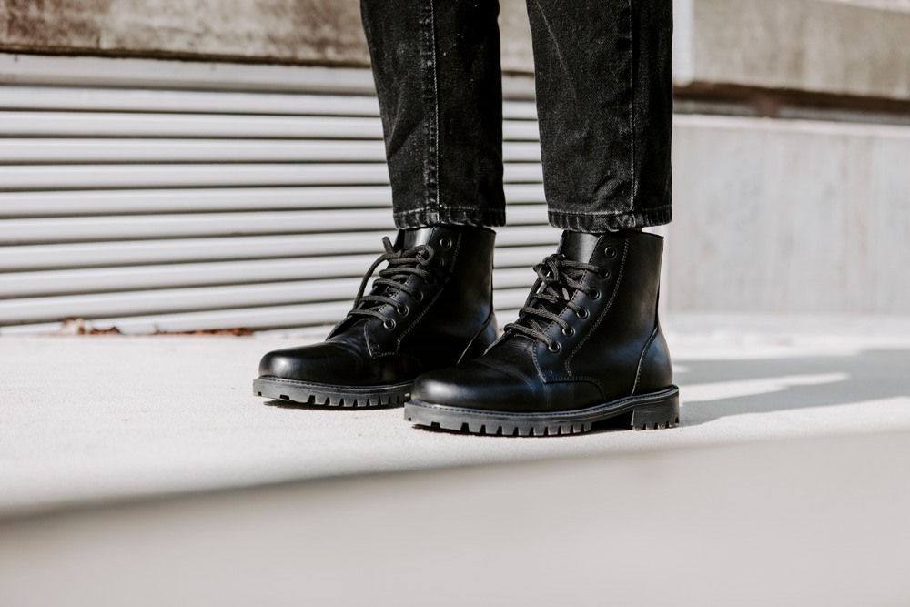 TD-leatherboots-11