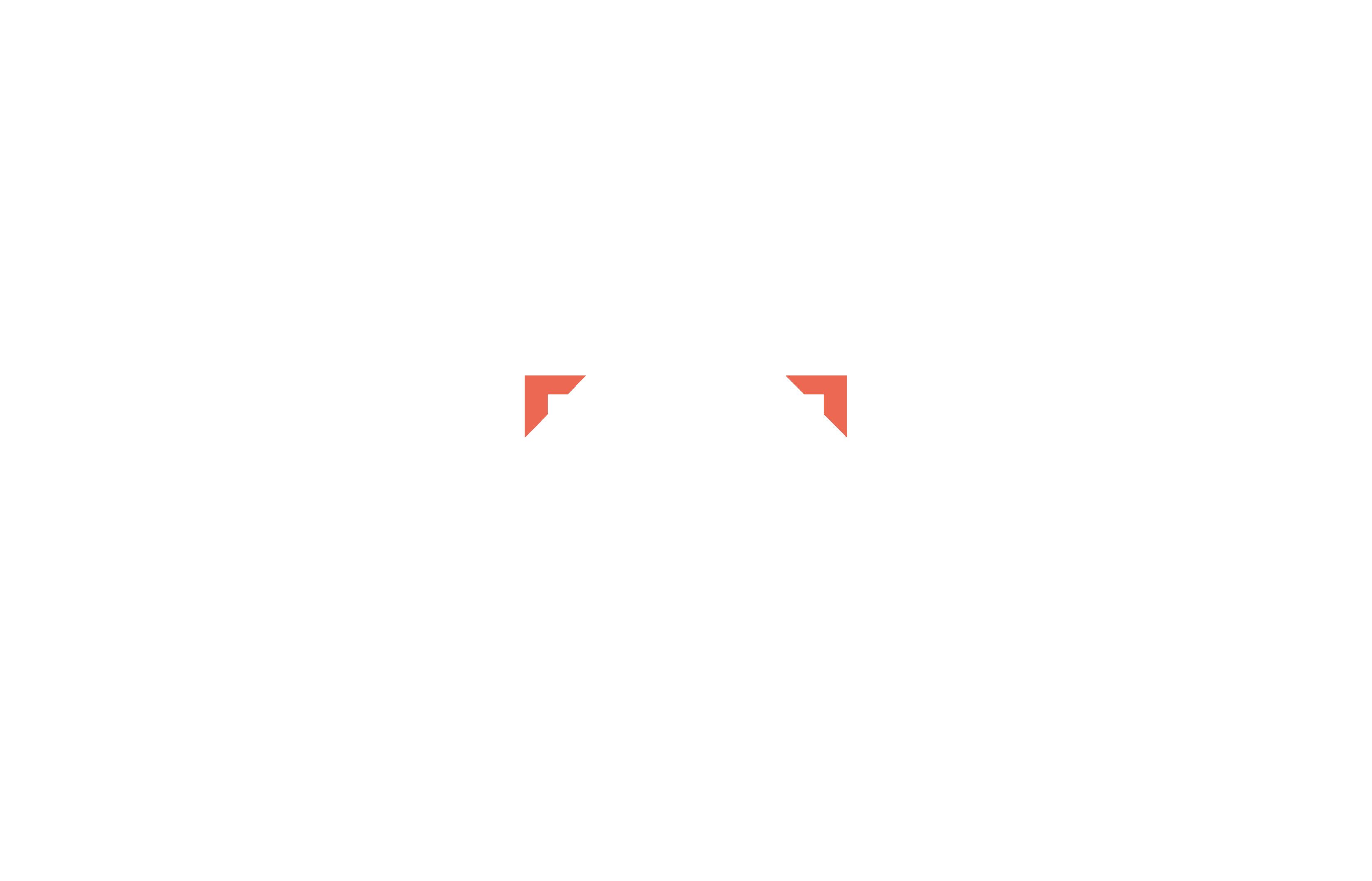 dk-transparant-studiosont_dk-mark-wit