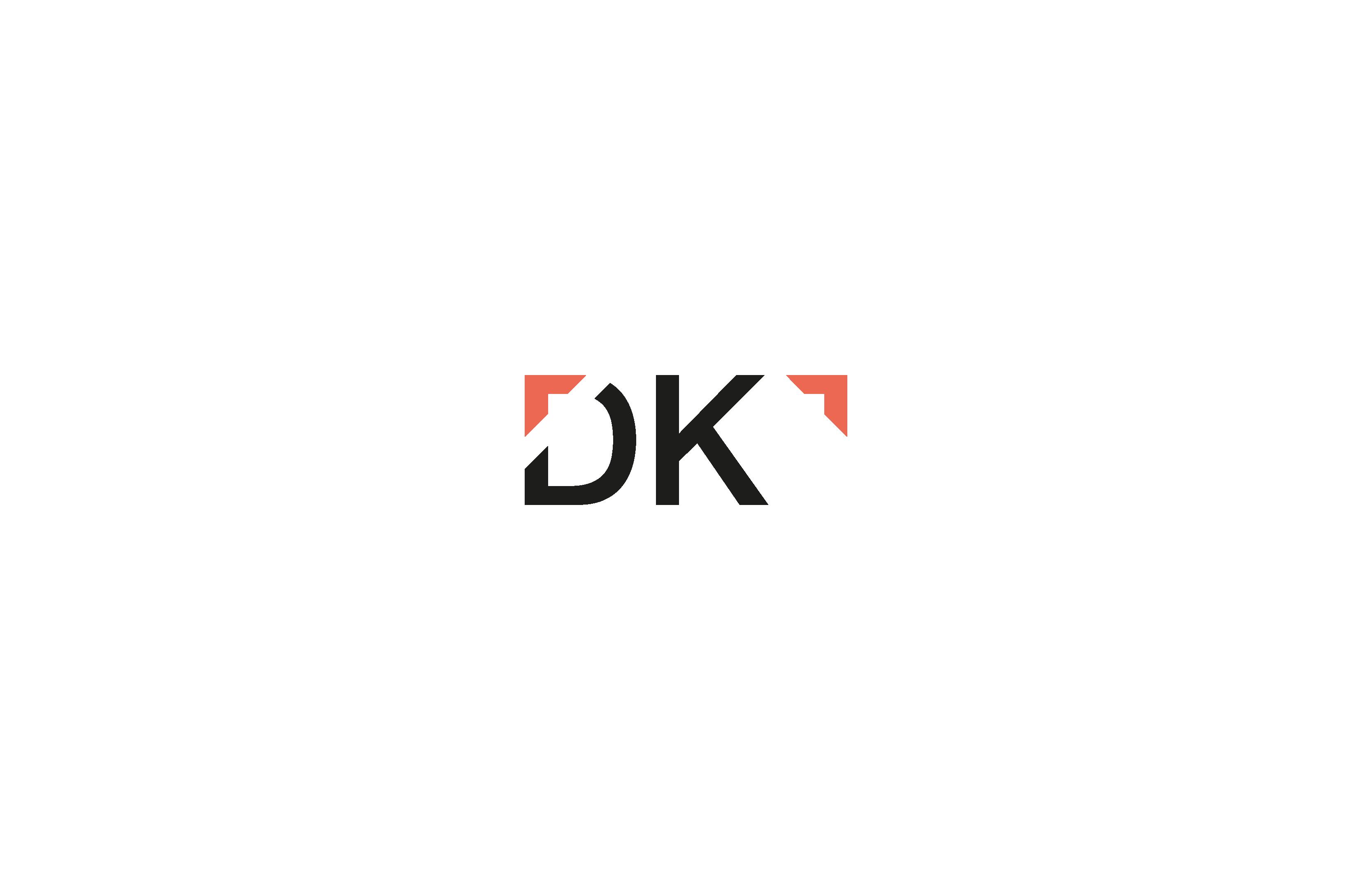 dk-transparant-studiosont_dk-mark-zwart