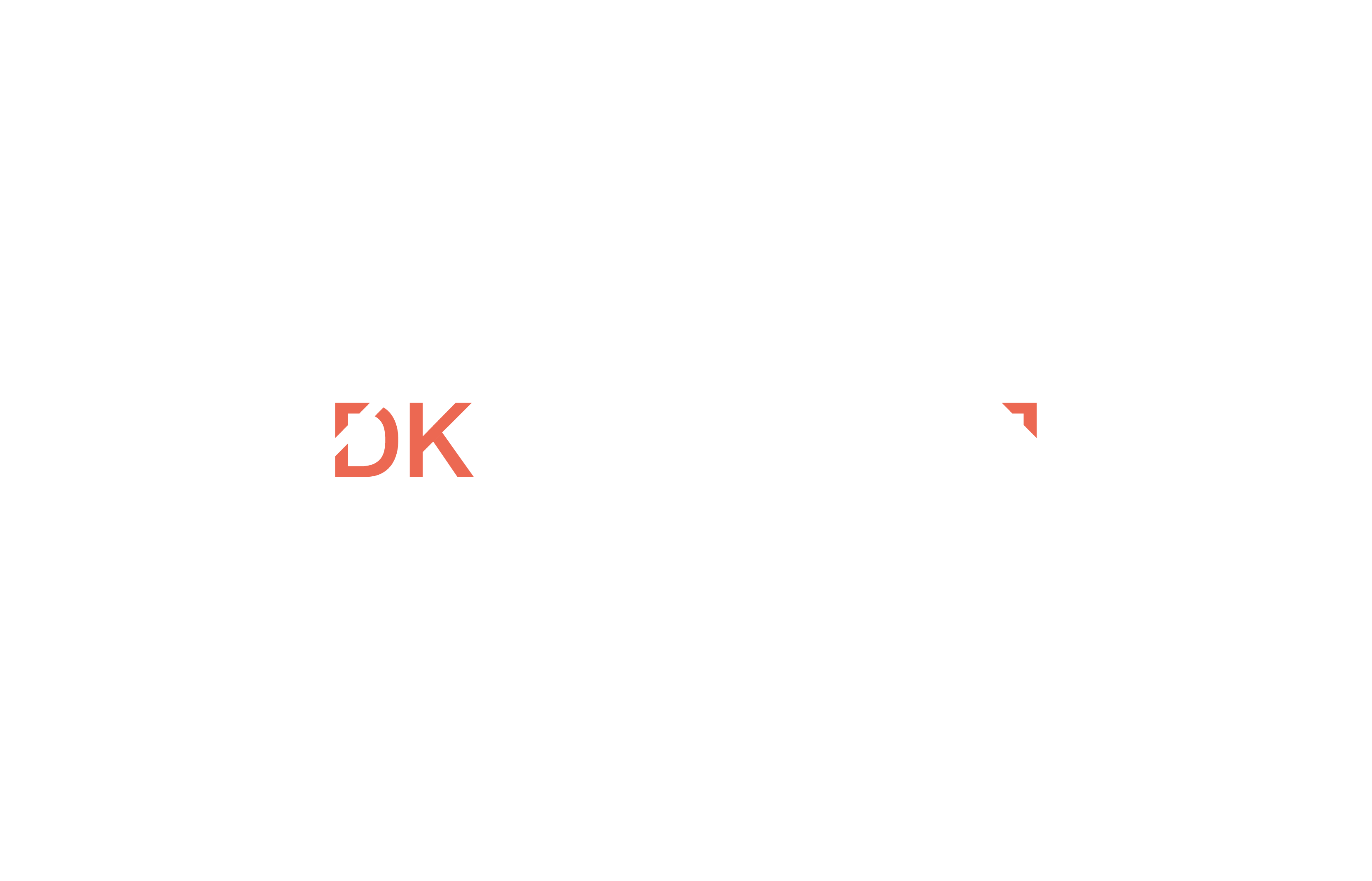 dk-transparant-studiosont_dk-zwart