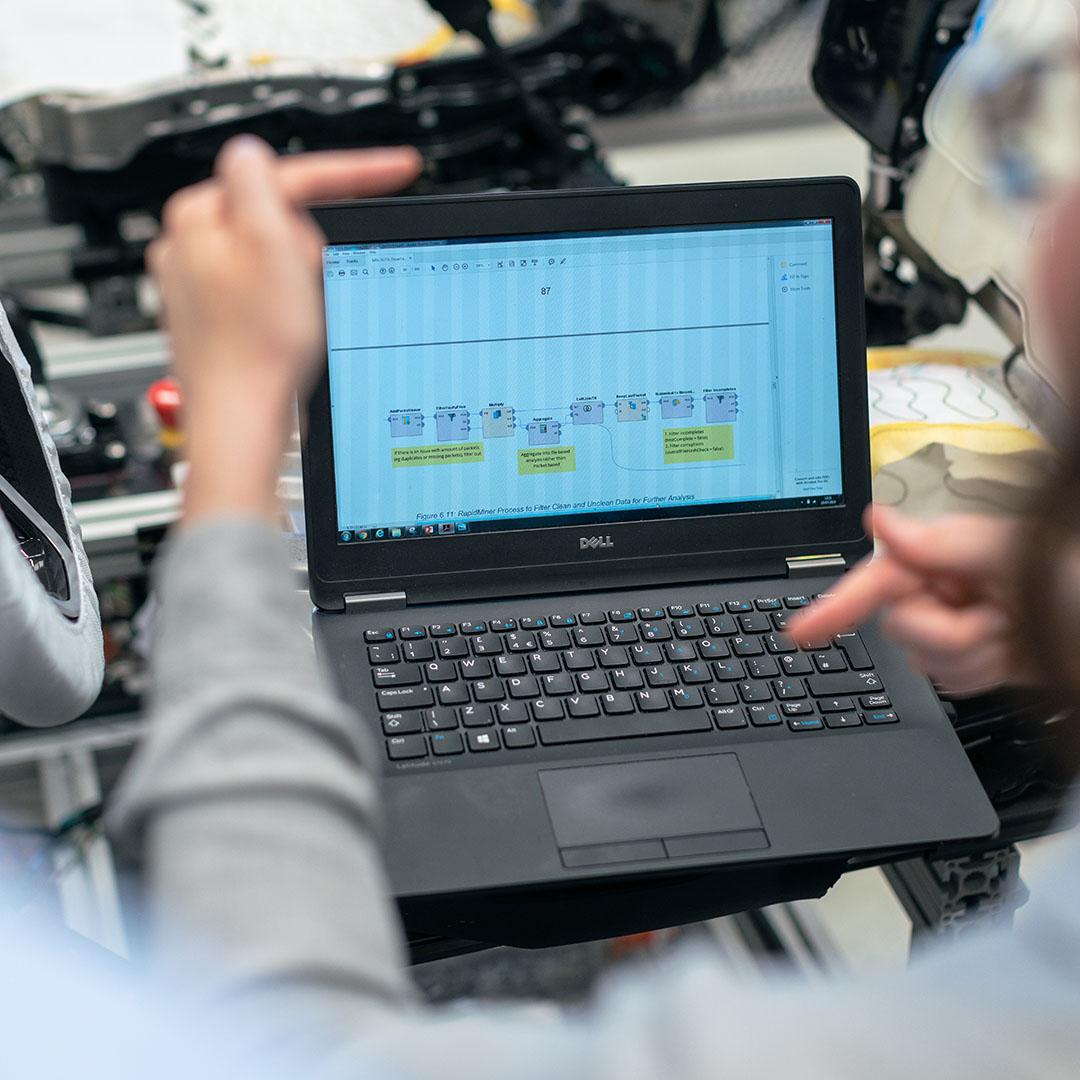 plc-studiosont-dkautomation-1