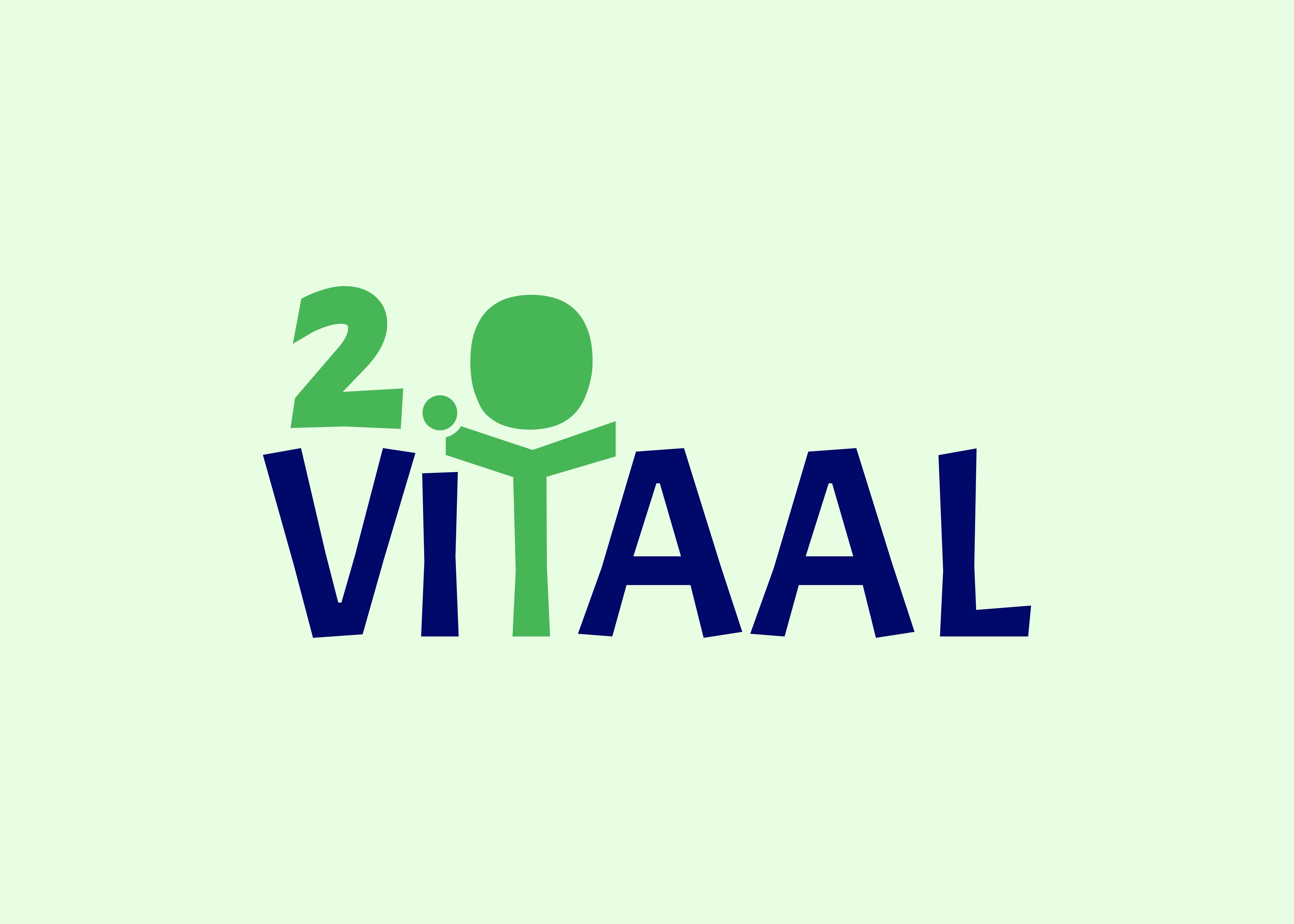 2.0 Vitaal